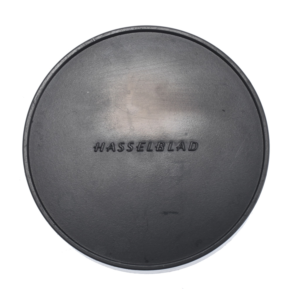 集英堂写真機【1個月保固】良上品 HASSELBLAD 哈蘇 原廠 鏡頭後蓋 50377 CF CFI 適用 14744